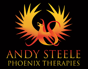 Phoenix Therapies